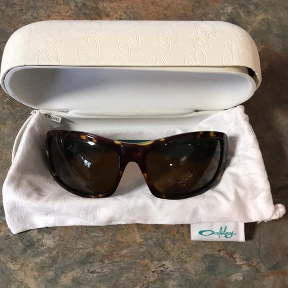 f667824539329 Oakley Accessories - Oakley Disobey Women s Sunglasses